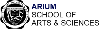 Arium School of Arts and Sciences