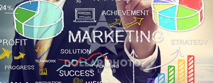 diploma in marketing