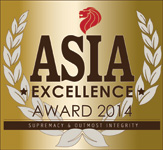 Asia-Excellence-Award-2014-Logo-small