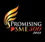 SME500-small