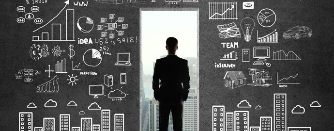 business management courses curriculum